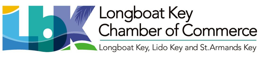 Long Boat Key Chamber of Commerce